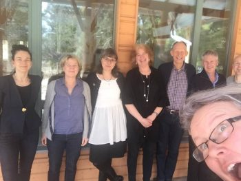 NORENSE – nordiskt forskningsnätverk i waldorfpedagogik