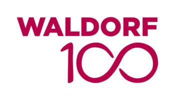 Waldorf 100
